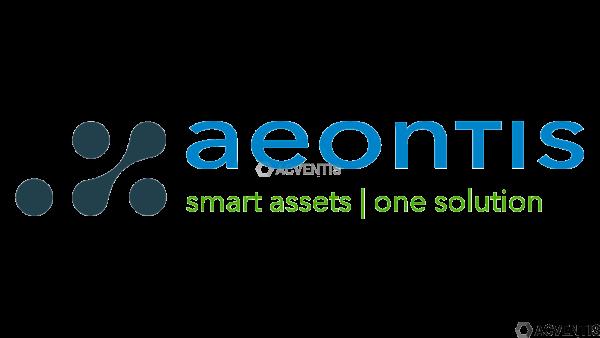 AEONTIS Smartpos Park & Ticket, Basis Software, User-/Rechtemanagement, Datenbanken | AEO-SP9-900-01