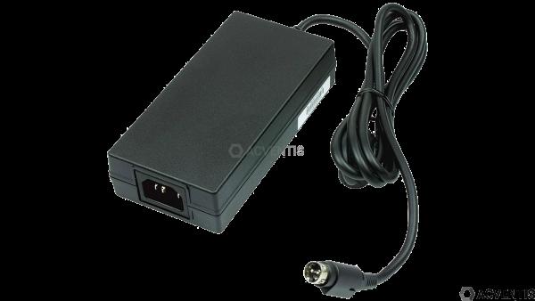 EPSON PS-180 Netzteil für TM-T88V | C32C825341