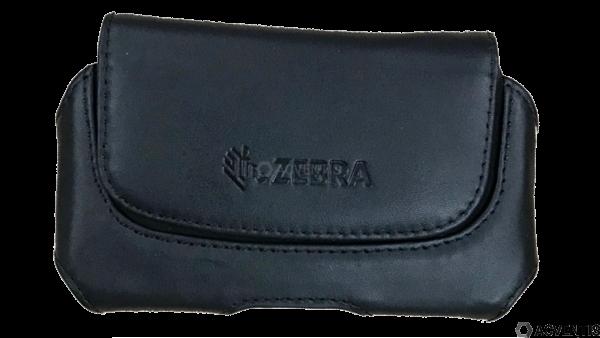 ZEBRA Soft Holster für EC30   SG-EC30-HLSTR1-01