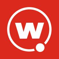 ZEBRA Wavelink Terminal Emulation Client | SWE-82990-01