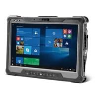 GETAC A140, LTE, USB, BT, Ethernet, WLAN, GPS, Win. 10 Pro, schwarz   AE22YQDIXHBX