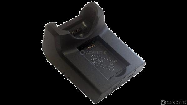 NEWLAND Lade-/Übertragungsstation für MT65 Beluga, USB |CD65