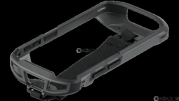 ZEBRA Exoskelett / Schutzhülle für TC5x, incl. Handschlaufe | SG-TC5X-EXO1-01