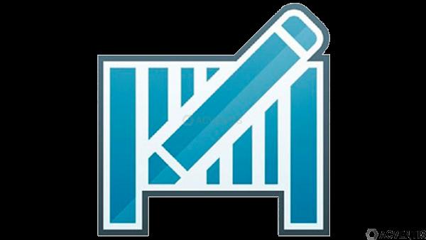 ZEBRA ZebraDesigner 3 Pro, digitaler Lizenzschlüssel | P1109127