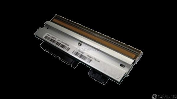 Citizen Druckkopf für Citizen CT-S801 | TZ09803-00F
