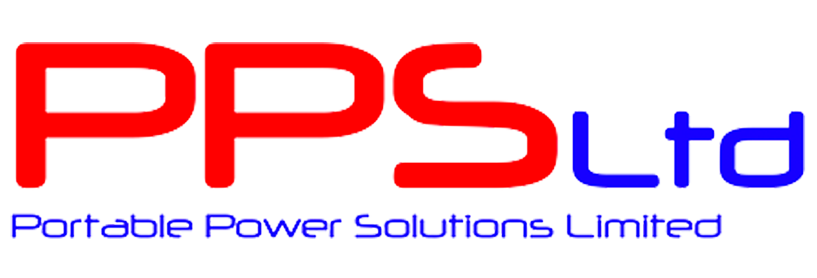 Portable Power Solutions