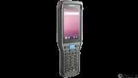 HONEYWELL ScanPal EDA60K, 1D, USB, BT, WLAN, Num., Kit (USB), Android   EDA60K-0-N223ENLOK