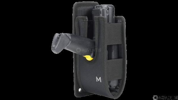 MOBILIS Refuge Holster HHD GUN M | 031011