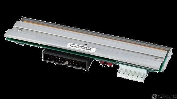 STAR MICRONICS Druckkopf für TSP700II, 8 Punkte/mm (203dpi) | 37469061