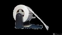 TSC Externe Rollenhalterung für TSC TTP-244 Pro | 98-0250112-00LF