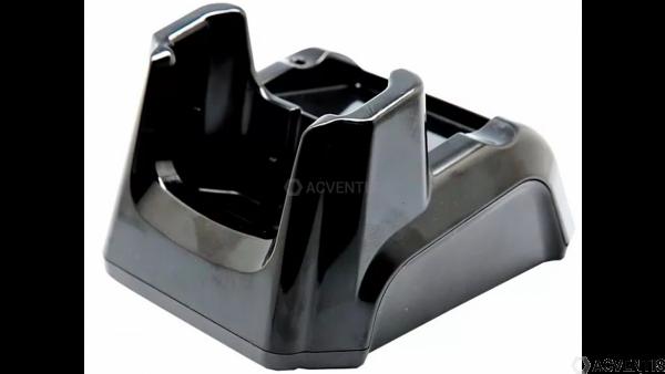 POINT MOBILE Ladestation für PM450, 1-Fach, USB | 450-SSC