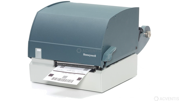 HONEYWELL MP Nova 4 Mark II TT, 8 Punkte/mm (203dpi), TT, Seriell, Ethernet, USB | X42-00-03000000