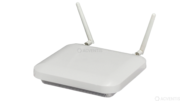 EXTREME NETWORKS AP-7522 Drahtloser Access-Point, 802.11ac, 5 GHz / 2,40 GHz | AP-7522-67040-1-WR