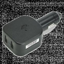 ZEBRA Kfz-Ladeadapter, USB, 5V | CHG-AUTO-USB1-01