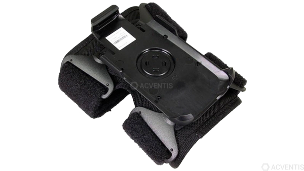 ZEBRA Wearable Arm Mount für TC21 / TC26 | SG-TC2Y-ARMNT-01