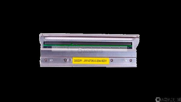 CITIZEN Druckkopf für CLS-631 / CLP-631, 300dpi | JM14706-0