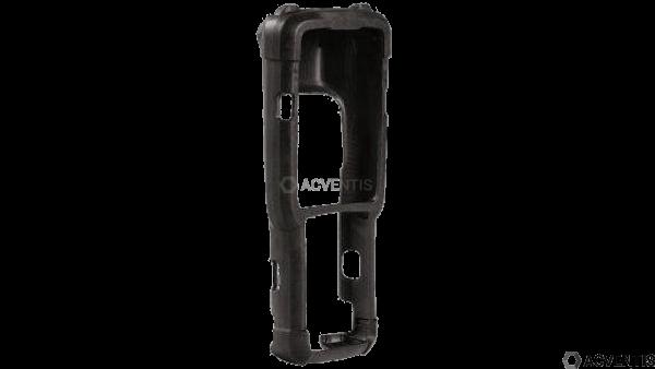 ZEBRA Schutzhülle für MC3300 mit Pistolengriff RFID | SG-MC33-RBTG-02