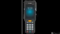 ZEBRA MC3300 Standard, 2D, SR, USB, BT, WLAN, Num., PTT, GMS, Android   MC330M-SI2HG2RW