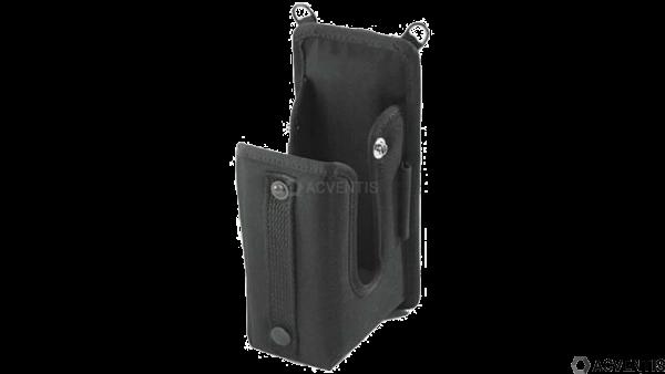 ZEBRA Holster für MC3200 / MC3300 / MC3300x Gun, Gürtelschlaufe | SG-MC3021212-01R