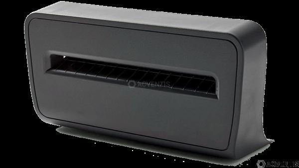 ZEBRA Upgrade Kit, Cutter für ZD420c   P1080383-042