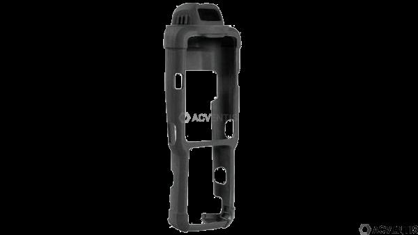 ZEBRA Schutzhülle für MC3300 mit Rotationskopf | SG-MC33-RBTRD-01