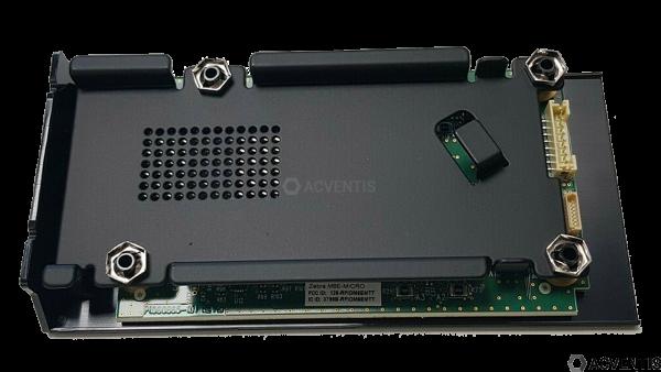 ZEBRA RFID Upgrade Kit für ZT610 | P1083320-041C