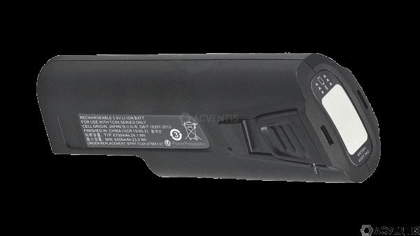 ZEBRA Akku für TC80 / TC83, 6700 mAh | BTRY-TC8X-67MA1-01