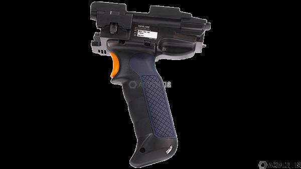 M3 MOBILE Pistolengriff für SM10 LTE / SM15 | SM10-TRIG-S00