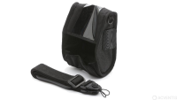 ZEBRA Schutztasche für ZQ620 / QLn320, Schultergurt | P1031365-029