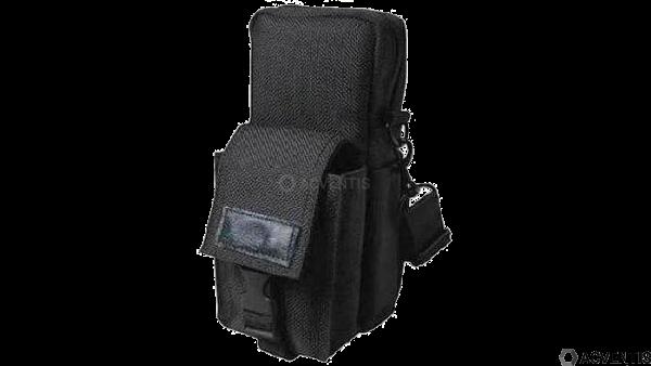 M3 MOBILE Tragetasche für BK10 / OX10 / MT10 / SK10 / SM10 / SM15 / SL10 | UNIV-CASE-F00