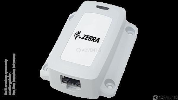 ZEBRA Bluetooth Dongle für CS4070 | BT-CS1-0BR-U21