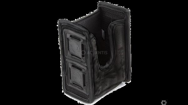 DATALOGIC Holster für PowerScan   HLS-P080