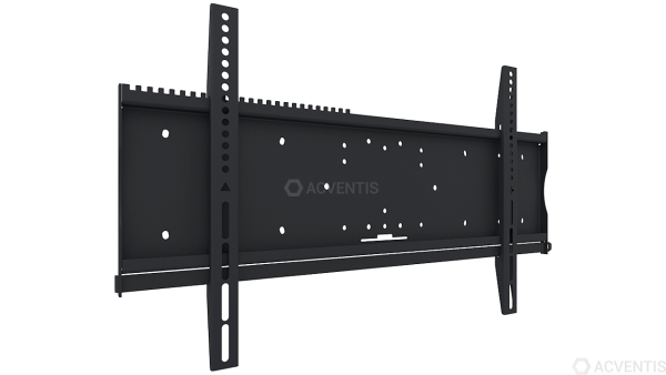 SMARTMETALS Universal Wall Mount, VESA, max. 816 x 480 mm, 125kg | 052.2000
