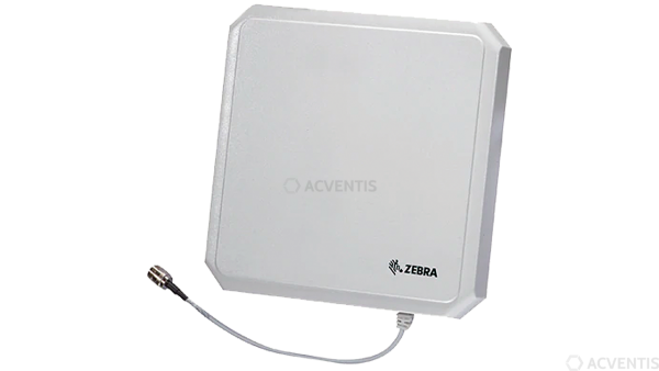ZEBRA RFID Antenne 480   AN480-CL66100WR