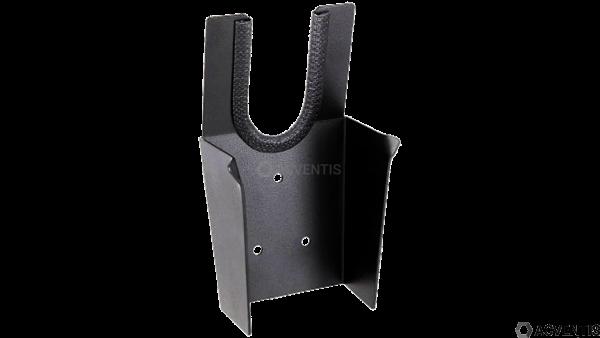 MAX MICHEL Smart-Grip Scannerhalter für Zebra MC3090 / MC3190 / MC32N0 | 30-50009-00
