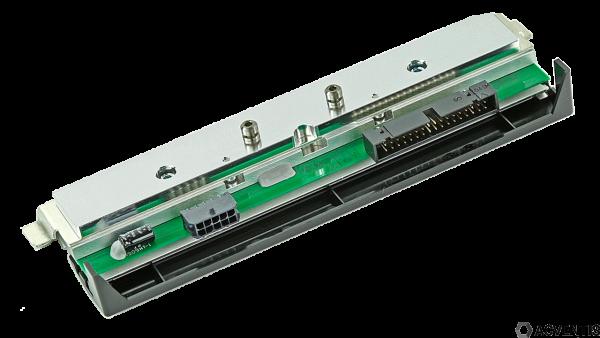 ZEBRA Druckkopf für ZT420, 8 Punkte/mm (203dpi) | P1058930-012