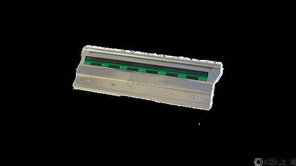 CITIZEN Druckkopf für CL-E700 | PPM80016-0