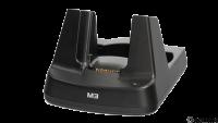 M3 MOBILE Lade-/Übertragungsstation für UL20, USB   UL20-2CRD-CU0