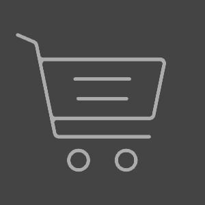 media/image/ico-retail_04.png
