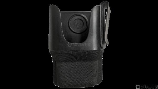 HONEYWELL Holster für CN80, Pistolengriff | CN80-HST-SHC