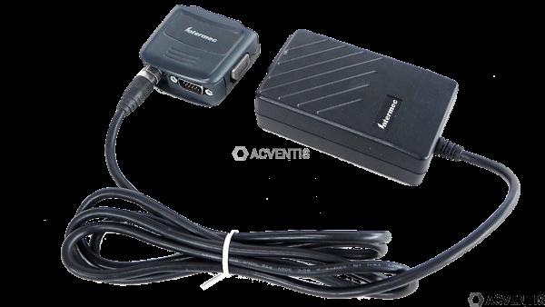 HONEYWELL Netzteil für CN70-Serie Snap-on-Adapter | 851-094-011
