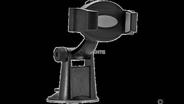 ZEBRA Fahrzeughalterung für EC50 / EC55 | CRD-EC5X-VCH1-01