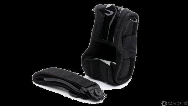 ZEBRA Schutztasche für ZQ610 / QLn220   P1031365-044
