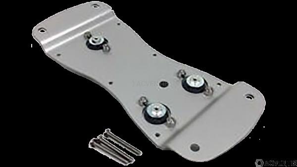 ZEBRA Cradle Befestigung, passend für: 3600 Serie | BRKT-MM0036W-00