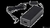 SATO Direktcharger für PW208   WWPW0507N
