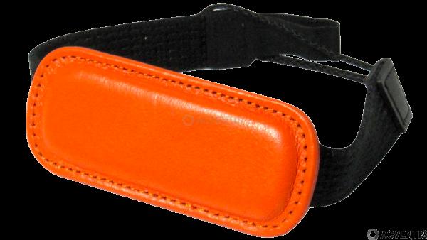 POINT MOBILE Handschlaufe für PM550 | 550-HS