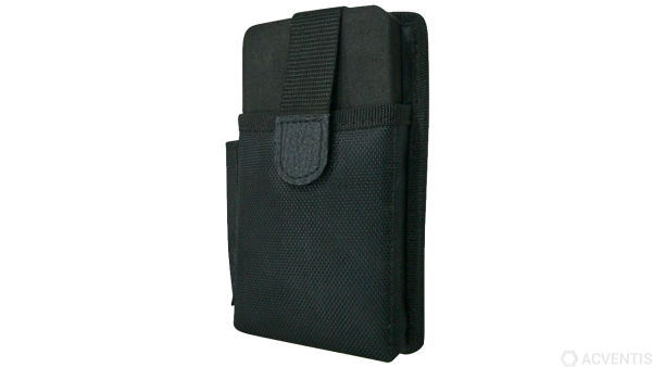 MAX MICHEL Soft-Holster für Panasonic Toughpad FZ-F1, FZ-N1 | 19-081677-01