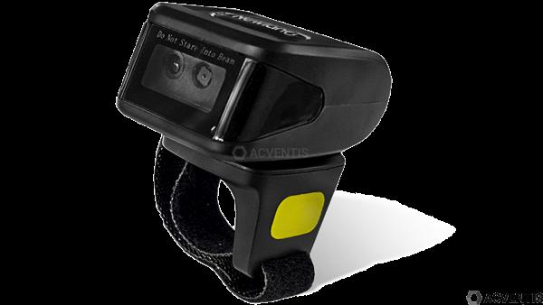 NEWLAND BS10R Ringscanner, 2D, BT | BS10R