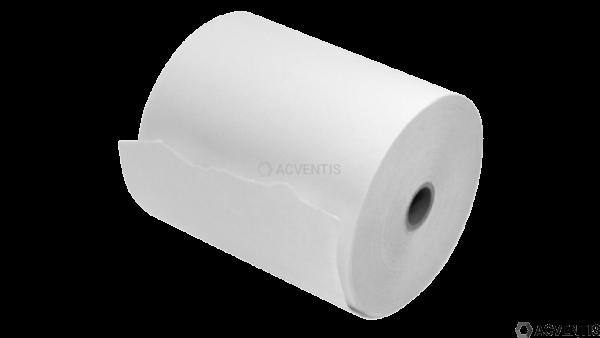 ZEBRA Z-Perform 1000D 60, Bonrolle, Thermopapier, 101,6mm | 3004596