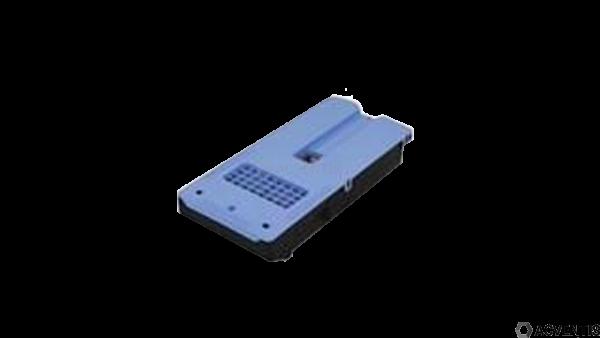 TSC Maintenance Box für CPX4D, CPX4P | 98-0790002-00LF